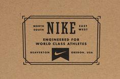 nike skateboarding eric koston one 2012 02 #vintage #logo #nike #swoosh #koston