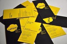 Match Grip Music Workshop Business Card