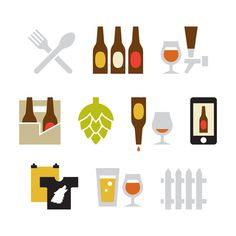 Bellwoods_icons_full #icon #symbol