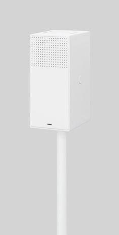 hank beyer design caravanserai minimalist camera