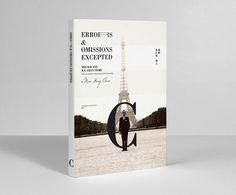 RD OKF Catalogue_12002