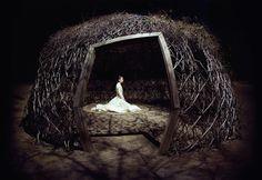 Andrea Torres Balaguer #inspiration #photography #art #fine