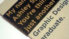 Curriculum Vitae / Resume on Behance #print #publicatiojn