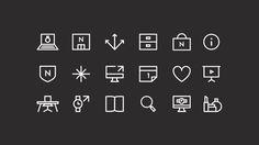 Missy Austin #pictogram #iconography #icon #sign #glyph #iconic #picto #symbol #emblem
