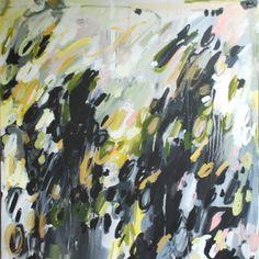 Michelle Armas Â« PICDIT #artwork #painting #color #art