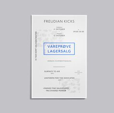 Freudiankicks_large #print #type #grid
