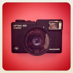 websitesarelovely: Instagram cameras #instagram #camera #retro #photography #vintage