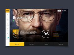Dribbble: Shots of the week - 20/07/2014 João Paulo Teixeira Big Secret Jay Roberts Marta C. Nick Slater Dribbble is a place to show and te #website