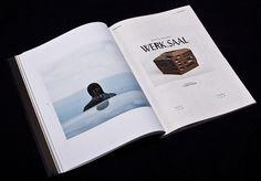 Manuel Birnbacher #birnbacher #manuel #magazine