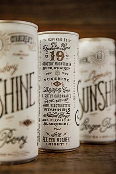01_21_14_sunshineginerbrew_4.jpg #type #can #typography