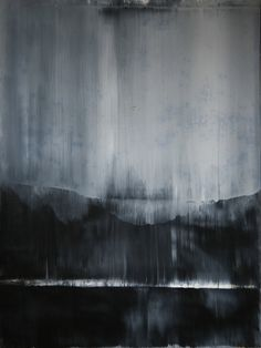 abstract N° 643 Koen Lybaert Belgium #abstract #koen #color #art #dark #lybaert