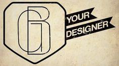 prtfli | Flickr - Photo Sharing! #design #benedikt #vintage #bensky #logo #gansczyk #typo