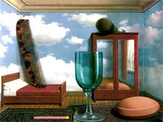 les-valeurs-personnelles-rene-magritte-personal-values-fcd5a38c79047c13.jpg (1024×768)