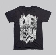 T-Shirts, 2006-2010 | Hassan Rahim #hassan #rahim #shirt