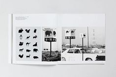 Burton Kramer Identities / A Career Retrospective Book