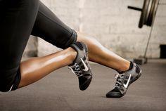 Nike Free Bionic #sport #woman #shoe