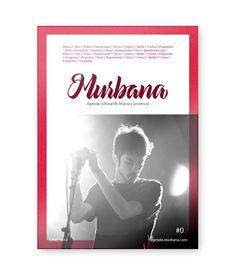 Murbana by Enisaurus