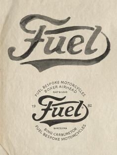 Classic, Craft, Branding, Vintage, Antique, Typography