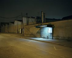 Julien Rodet #urban #photography