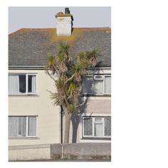 #coast #cornwall #collage #composition #archive PHOTOGRAPHIE © [ catrin mackowski ]