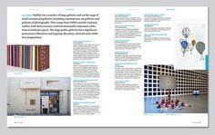 Pivot Dublin #pivot #design #book