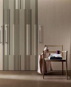 Ultra-light and Thin Lea Ceramiche Tile