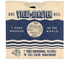 tumblr_lxp4i1k6aj1qbqgxwo1_500.jpg 500×442 pixels #photo #reel #master #vintage #view #toy