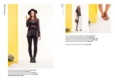 U.I.WD.'s Projects #brunotatsumi #bruno #lookbook #uiwdco #tatsumi #karamellorio #uiwd #karamello #fashion