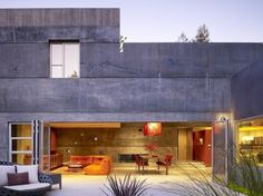 Image Spark - Image tagged #architecture