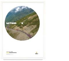 Products | Le Tour - Shop #project #france #brent #de #photography #poster #le #humphreys #tour