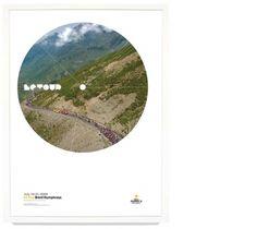 Products | Le Tour - Shop #project #france #brent #de #photography #poster #le #humphreys #tour