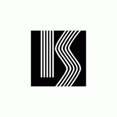 Запазени знаци и символи от Стефан Кънчев #logo #kanchev #stefan