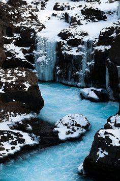 Filth Flarn Filth #rock #ice #photography #snow