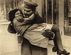 Joseph_Stalin_with_daughter_Svetlana,_1935.jpg 1,500×1,171 pixels #svetlana #stalin #dictator