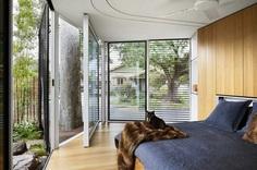 Kiah House by Austin Maynard Architects 11