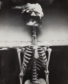 x_769624b8.jpg (488×604) #skeleton #explosion