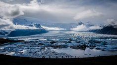 Iceland shot video footage beautiful landscape best 4k hq detail stunning best inspiration inspire travel mindsparklemag design www.mindspar