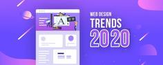 San Francisco California Design Agency: Web Design Trends 2020 - DEV Community 👩💻👨💻