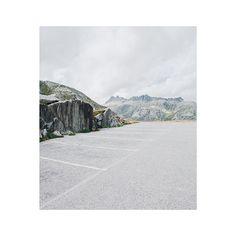 Transalp (4) #verhallen #elias #landscape #heiderich #photography #matthias