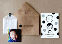 Google Reader (1000+) #circle #envelope #baby