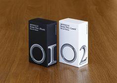 385 #packaging