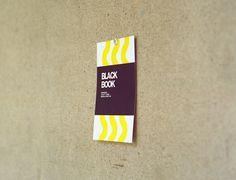 |CarlesPalacio Photography| #bisgrafic #expo #groc #yellow #book #black #blackbook #carlespalacio #amarillo