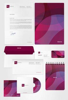 Google Reader (29) #branding #identity #brand #corporate identity #corporate branding