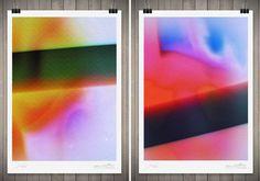 Eamo prints #prints