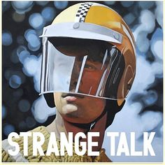 strangetalk.jpg (550×550) #type