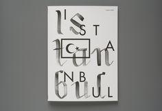 Vajza N'kuti #print