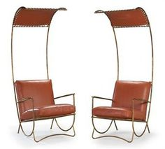 ! #furniture #design #chairs