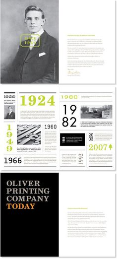 layout love #grid #layout #editorial