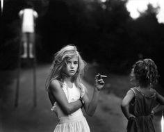 tumblr_lzkm2aZWKr1qa6hruo1_500 #cigaret #smoke #girl