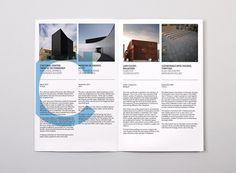 Arquitecturia #layout #book #building #architecture #txellgracia